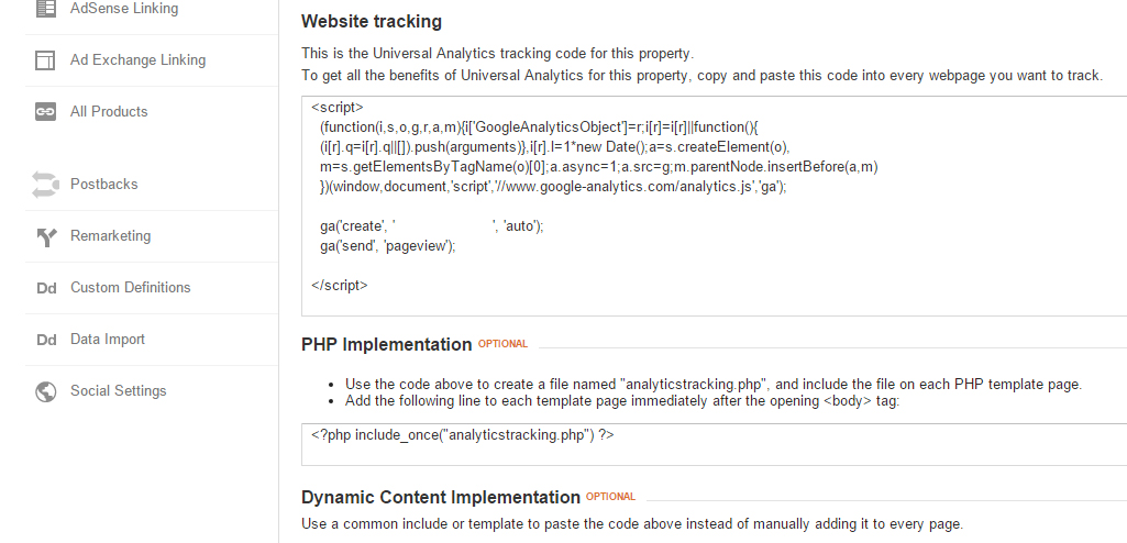 Google-Analytics_Acquisition-Overview2